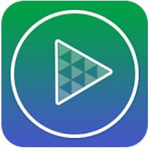 15影城电影网 V1.0 安卓版