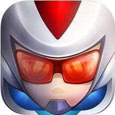赛尔号王者归来 V1.0 iOS版