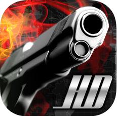 枪械定制模拟器 V1.0411 苹果版