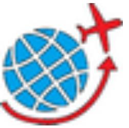 航空摄影参数计算软件 V201808 专业版