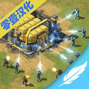 银河之战 V3.1.0 汉化版