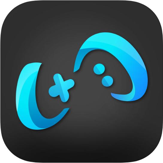 网易UP社区 V1.0 苹果版