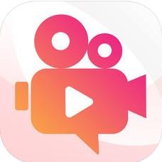 小影片创作 V2.0.1 苹果版