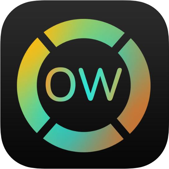 OW盒子 V1.4 苹果版