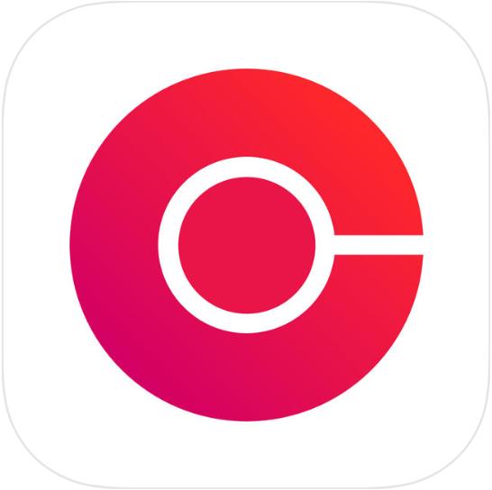 红芯浏览器 V1.4.1 苹果版