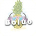 Boluo宝盒 V1.0 破解版