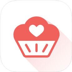 烘焙烤箱食谱 V2.1.1 iOS版