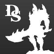 黑暗之剑 V1.2.53 破解版