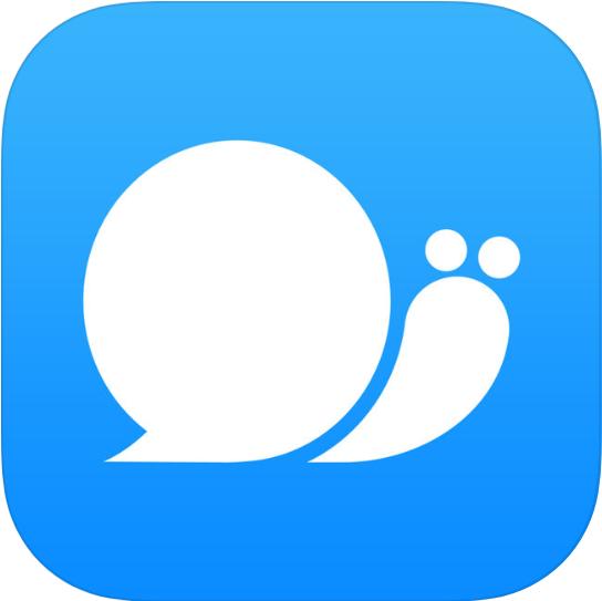 蜗牛职信 V2.8.7 安卓版