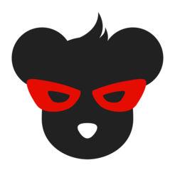 趣熊 V0.6 苹果版