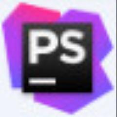 JetBrains PhpStorm(php代码编辑工具) V2018.2.3 官方版