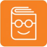 学霸推荐 V1.0.0 安卓版