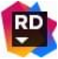 JetBrains Rider V2018.2.3 中文版