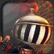 胆小骑士 V1.0.2 破解版