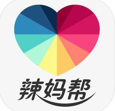 À±Âè°ï V7.6.11 iOS°æ