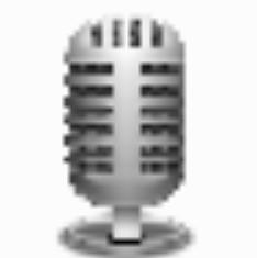 浮云语音转文字软件 V1.1.6 官方版
