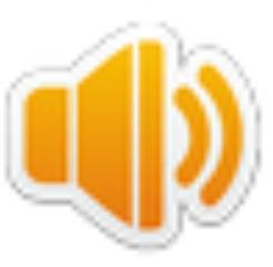 浮云音频降噪软件 V1.0.3 官方版
