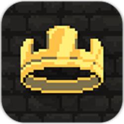 王国新大陆 V1.2.5 破解版