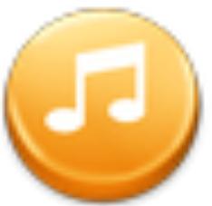 浮云文本转语音工具 V1.0.9 官方版