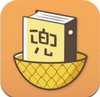网兜小说 V3.2.1 安卓版