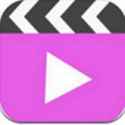 929影院 V1.0 安卓版