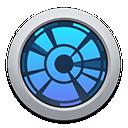 DaisyDisk V4.6.5 Mac版