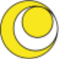 irreader(网空阅读器) V1.5.1 官方版