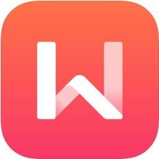 高清手机壁纸 V1.1.0 iOS版