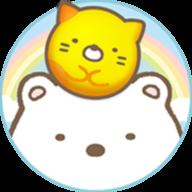 ╫гбДиЗнОоШоШюжх╓ V1.7.8 ╟╡в©╟Ф