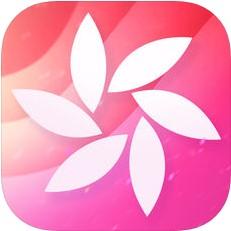 高清壁纸大全 V1.0.2 iOS版
