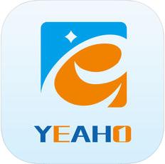 翼惠支付 V1.4.3 苹果版