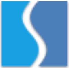 Stimulsoft Reports V2018.2.3 去水印免费版