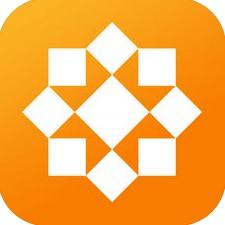 嘻哈财经 V1.4.1 苹果版