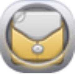 批量文件修改工具 V0.0.0.9 免费版