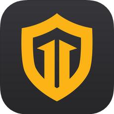 华夏安全 V2.1.0 苹果版