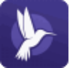 ACDSee Video Studio 3(飞鸟剪辑专业版) V3.0.0.236 免费中文版