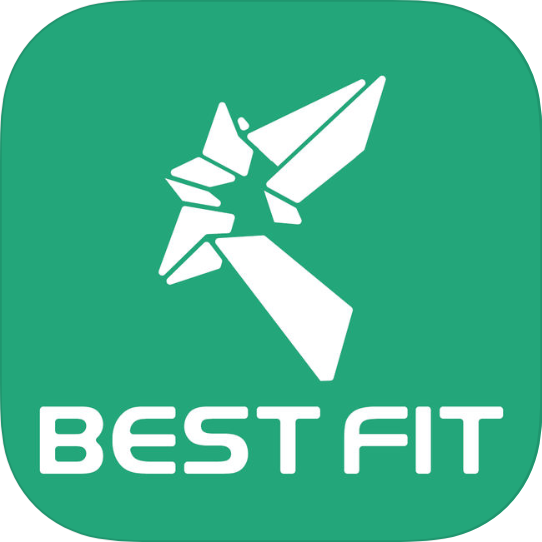 贝菲特健身 V1.0 苹果版
