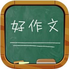 ������ V3.0 iOS��