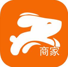 百易购商家 V1.1.2 苹果版