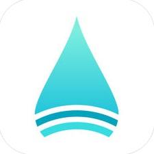 水珠钱包 V3.1.0 苹果版