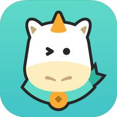 智惠乐投 V1.0 苹果版