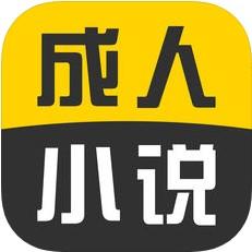 ��ҹС˵ V1.3.0 iOS��