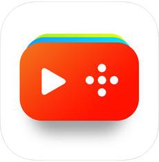 Funnel V3.3.2 苹果版