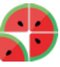 XGPOS Client(西瓜收银系统) V2.2.7 官方版