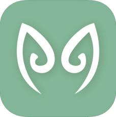 宠悦 V1.1.16 苹果版