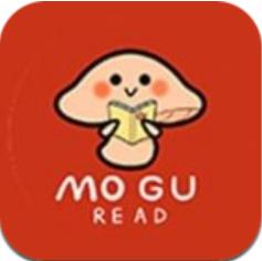 蘑菇阅读 V1.0.0 安卓版