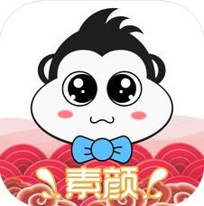 蜀黍不约 V1.4.2 iOS版