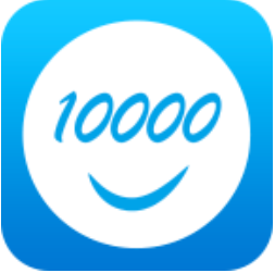 10000ÉçÇø V1.0 ¹Ù·½°æ