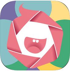 蛙哈 V1.0.4 苹果版