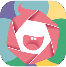 蛙哈 V1.0 安卓版